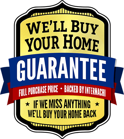 New Promotional Video for Buy Back Guarantee