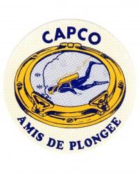 """Résultat de recherche d'images pour """"capco62"""""""