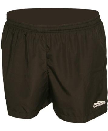 CAPESTORM Kinetic Shorts