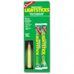 Coghlan's SnapLight® Lightsticks