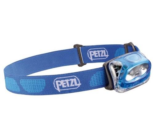 Petzl Tikkina² Headlamp