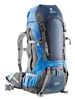 Deuter Aircontact 55l Backpack