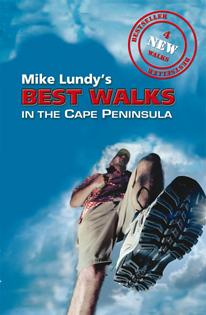 Best Walks in the Cape Peninsula