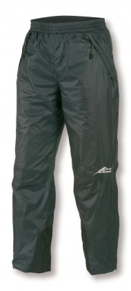 first Ascent Flash Flood Pant