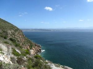 Bahia Formosa, Plettenberg Bay