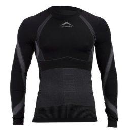 K-Way Thermal Vest