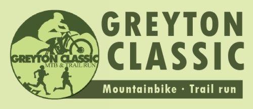 Greyton Classic MTB and Trail Run 2013