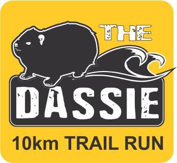 The Dassie 10km Trail Run