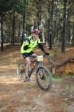 Pick 'n' Pay Weekend Argus Rotary Knysna MTB Tour 2013