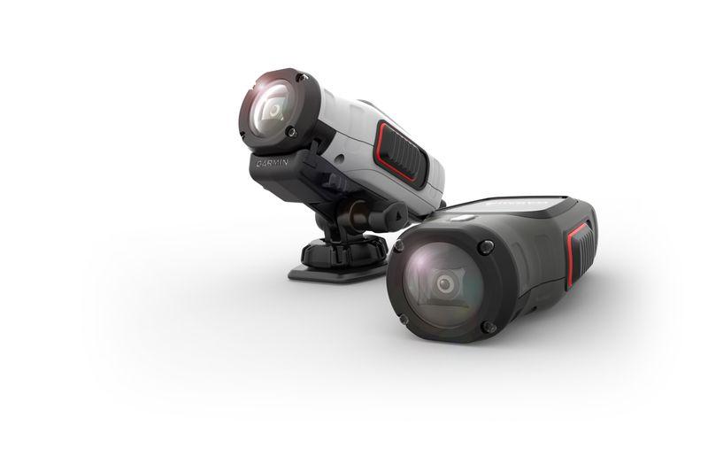 garmin-virb-camera