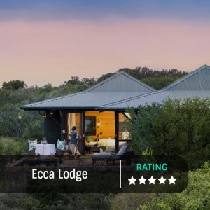 Ecca Lodge Featured Image2