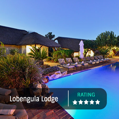 Lobengula Lodge Featured Image 500x500