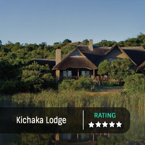 Kichaka Lodge Featured Image2