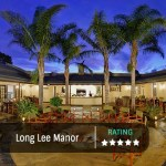 Long Lee Manor1 Featured Image 500x500