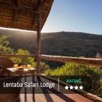 Lailbela Lentaba Featured IMage 500x500