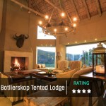 Botlierskop Tented Lodge Feature Image