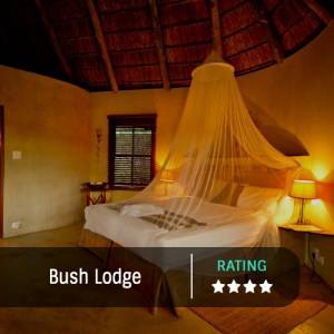Bush Lodge Feature Image2