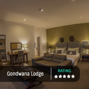 Gondwana Family Lodge Feature Image2