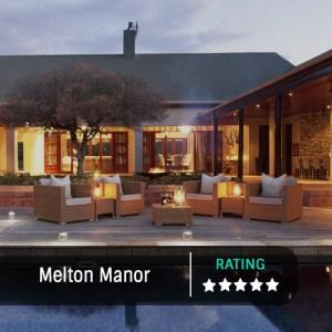 Melton Manor Featured Image2