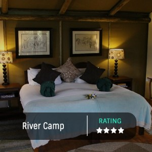 River Camp Feature Image2