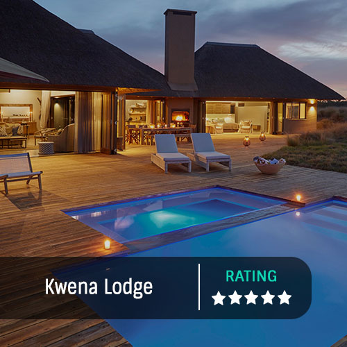 Kwena Lodge Feature Image