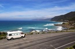 Great Ocean Road Victoria Australia