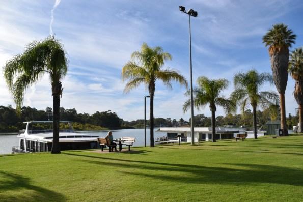 Mildura Victoria Australia