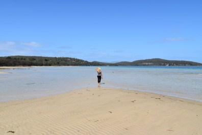 Tasmania photo gallery