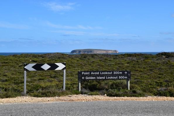 South Australia Coffin Bay