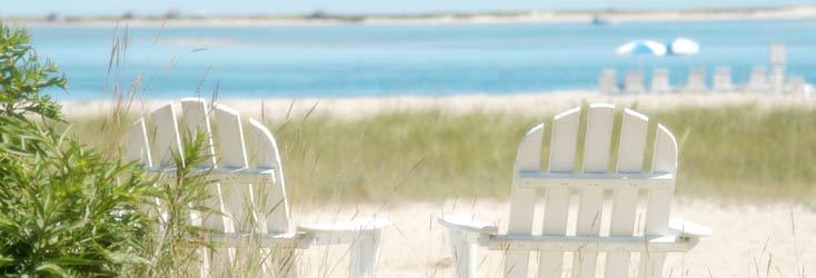 Image result for Cape Cod beach scenes