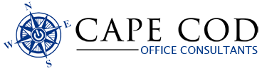 Cape Cod Office Consultants – I.T. and Business Support – Cape Cod, MA