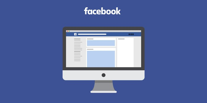 I Already Have A Facebook Page, Why Do I Need a Website?