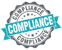 WISP Compliance Consulting