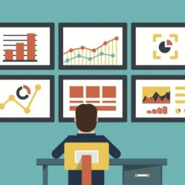 What Is Remote Monitoring and Management?