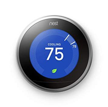 Minimize Your Utility Bills – Part 1: Smart Thermostats