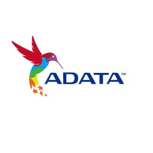 Brand - ADATA