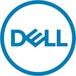 Brands - Dell