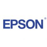 Brands - Epson