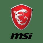 Brands - MSI