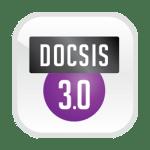 DOCSIS 3.0