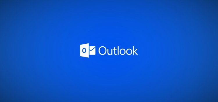 Microsoft Outlook Bug Prevents Viewing or Creating E-Mails Worldwide!