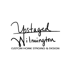 Upstaged Wilmington