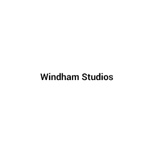Windham Studios