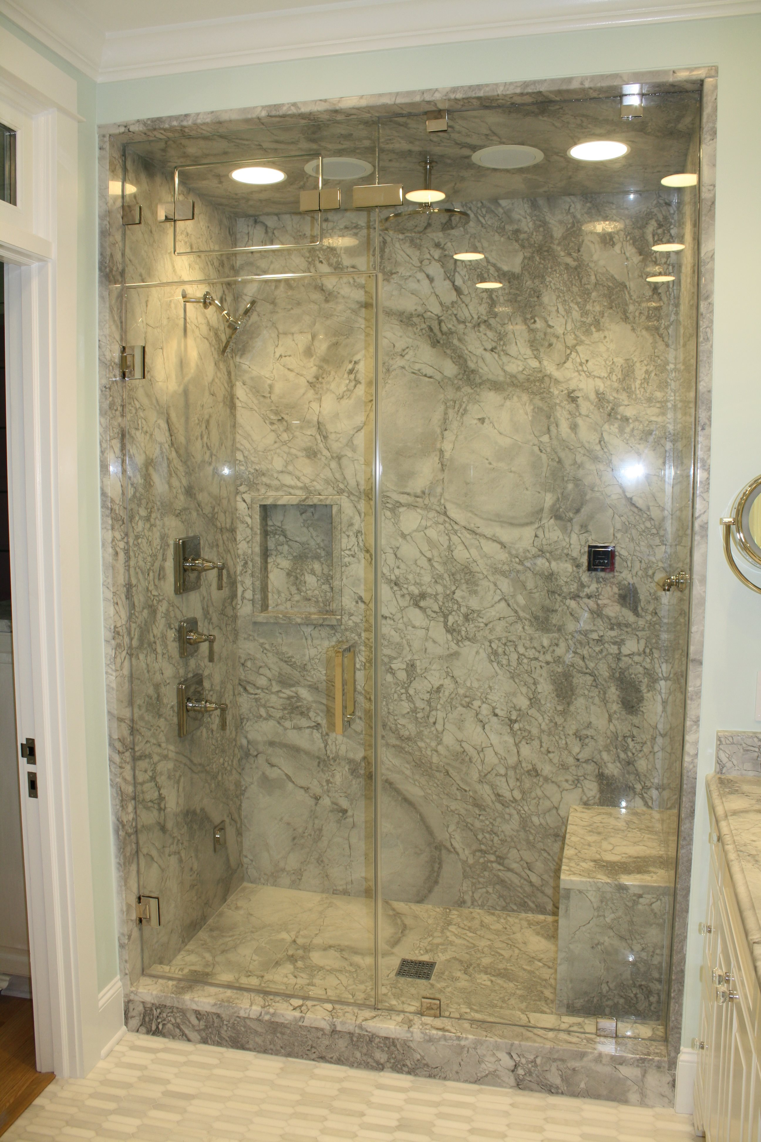 other cape fear marble and tile