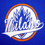 Buy Milano t-shirt