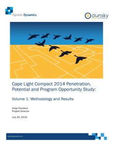Pages from CLC 2014 Potential Study - FINAL 2015-07-20