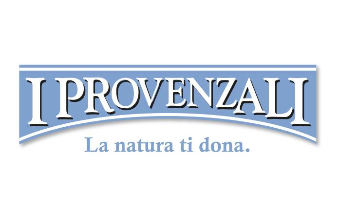 """Olio di mandorle dolci """"I Provenzali"""" come idratante pre-shampoo"""