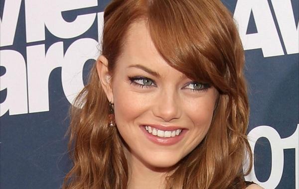 Risultati immagini per colore capelli ronze