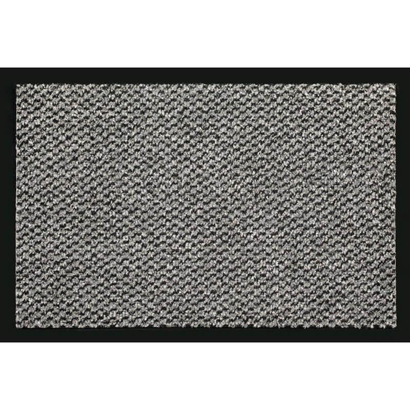 tapis ids cahors 60 x 80 cm ideal en
