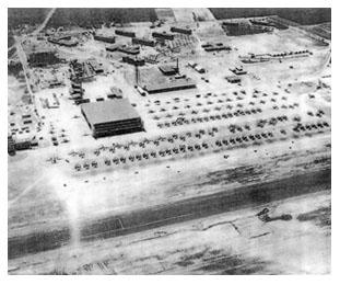 airbasecirca1943